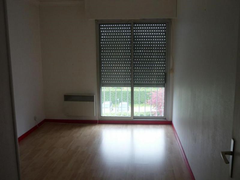 Location appartement Lisieux 576€ CC - Photo 3