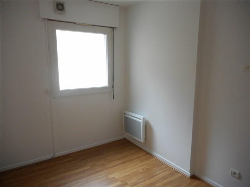 Location appartement Voiron 682€ CC - Photo 6