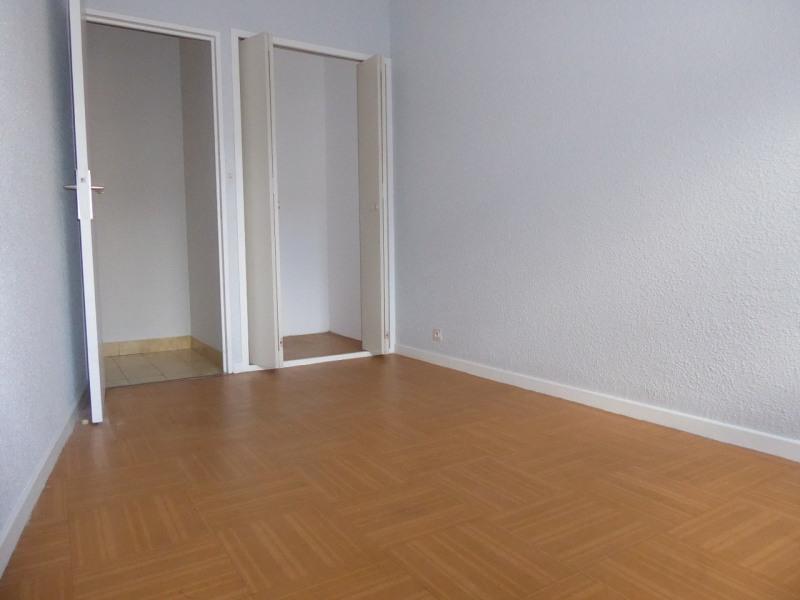 Location appartement Aubenas 540€ CC - Photo 9