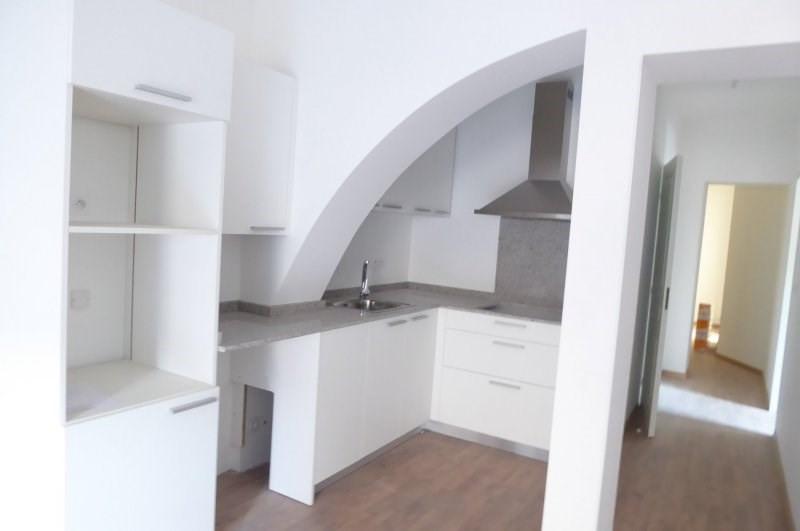Location appartement Terrasson la villedieu 650€ CC - Photo 12