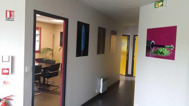 Vente Local d'activités / Entrepôt Draveil 0