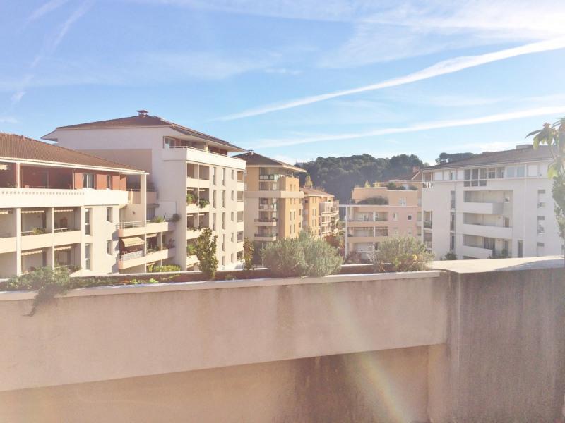 Location appartement Aubagne 600€ CC - Photo 3