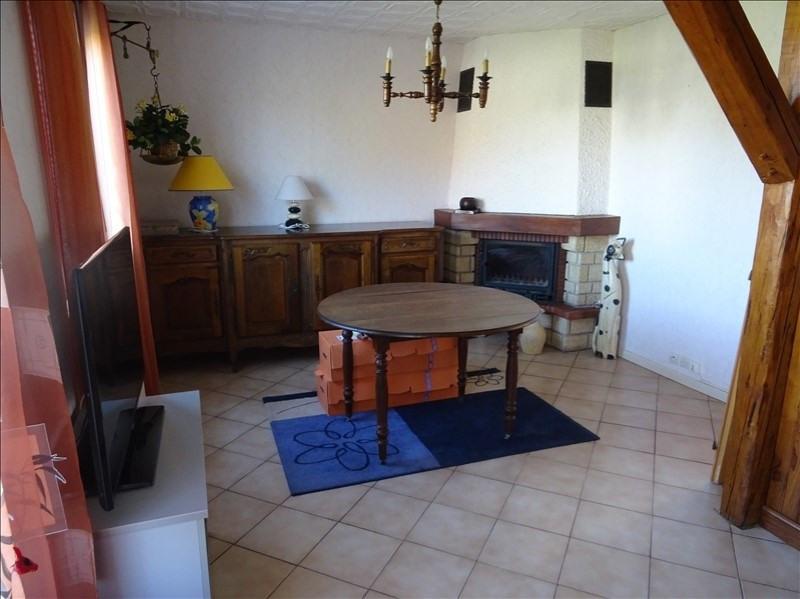 Vente maison / villa Soissons 117000€ - Photo 3