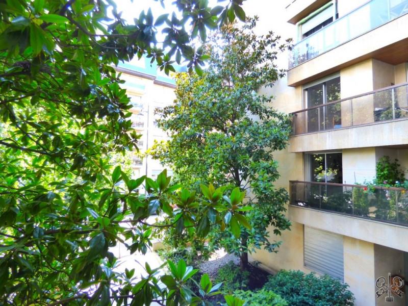 Sale apartment Neuilly sur seine 850000€ - Picture 5