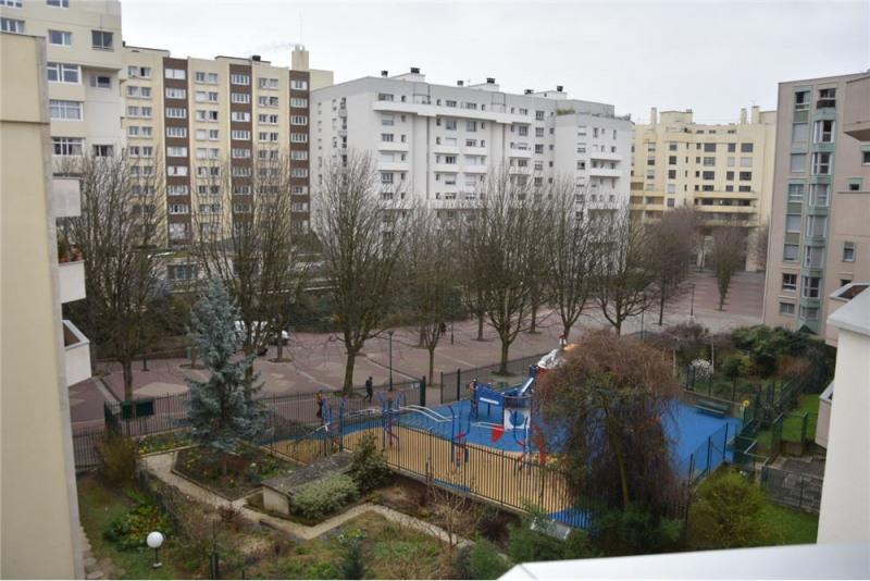 Sale apartment Paris 19ème 766500€ - Picture 9