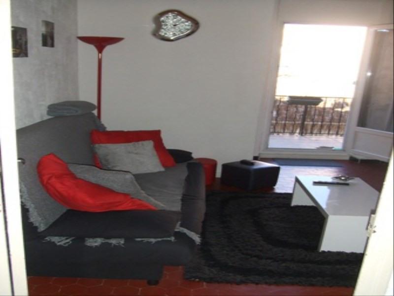 Locação apartamento Fuveau 650€ CC - Fotografia 3