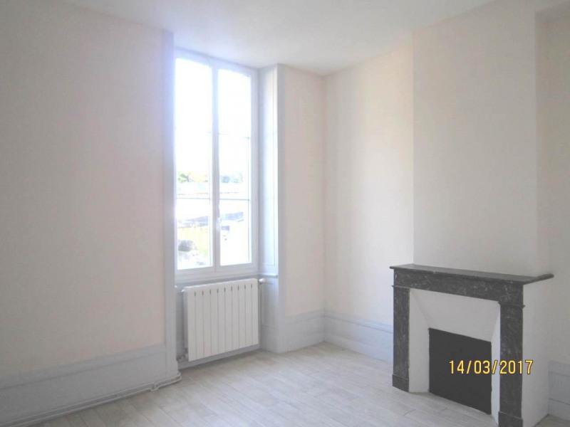 Location appartement Cognac 423€ CC - Photo 6