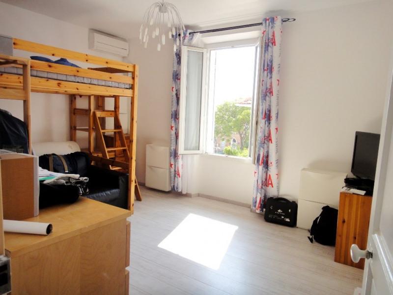 Vente maison / villa Marseille 16ème 228000€ - Photo 10