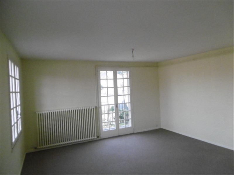 Location appartement Figeac 565€ CC - Photo 4