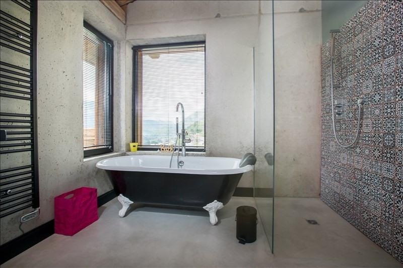 Verkoop van prestige  huis Montriond 1850000€ - Foto 7