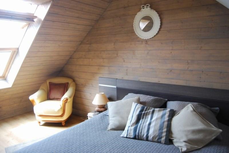 Vente maison / villa Blainville sur mer 245950€ - Photo 5