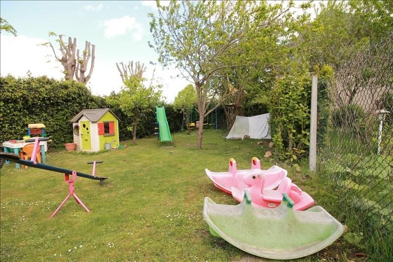 Vente maison / villa Auneau 171500€ - Photo 9