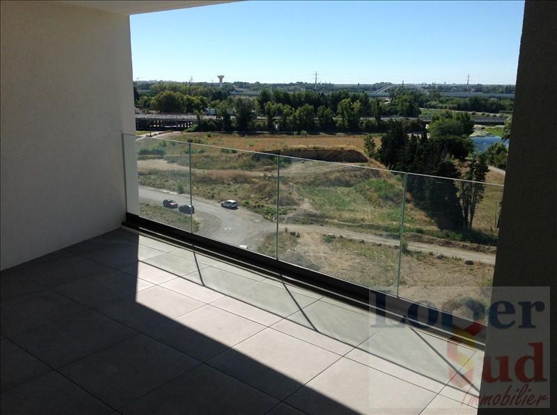 Vente appartement Montpellier 369000€ - Photo 2