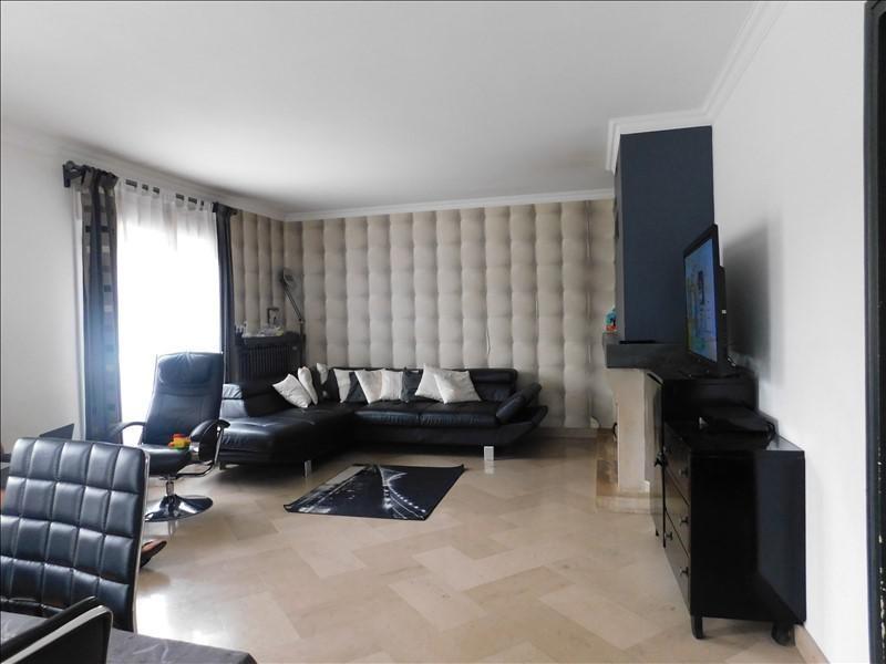 Sale house / villa Villeneuve sur yonne 222000€ - Picture 2