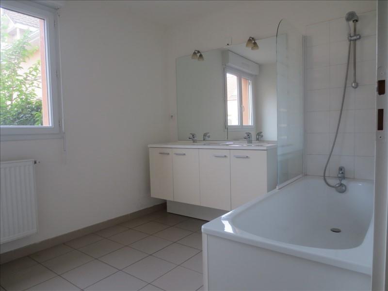 Rental house / villa Lestrem 610€ CC - Picture 2