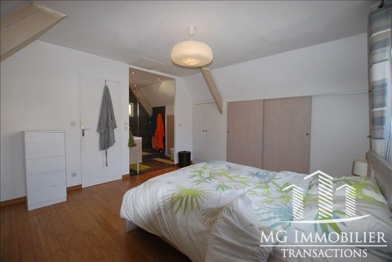 Vente de prestige maison / villa Montfermeil 352000€ - Photo 6