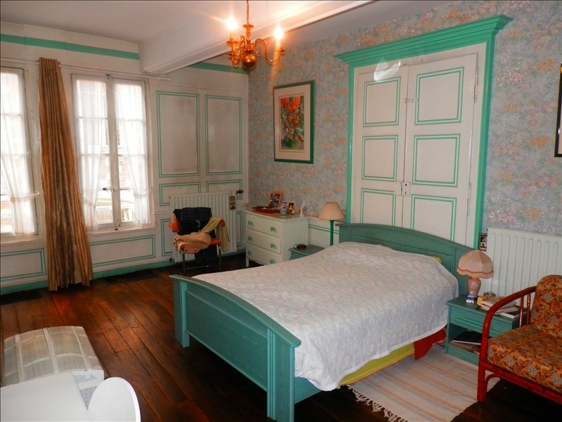 Sale house / villa Troyes 253000€ - Picture 9