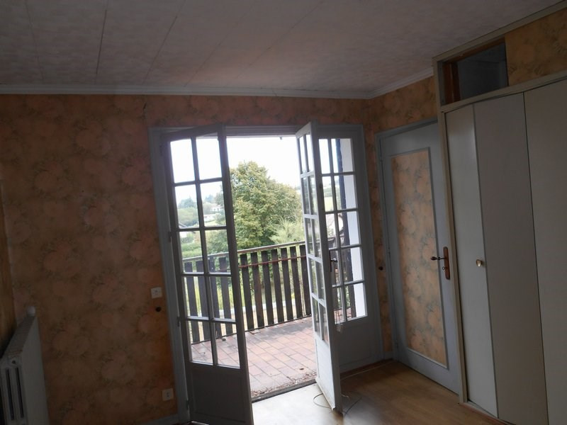 Sale house / villa Bonnefamille 262 500€ - Picture 12