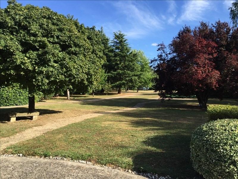 Location maison / villa Villepreux 8500€ CC - Photo 3