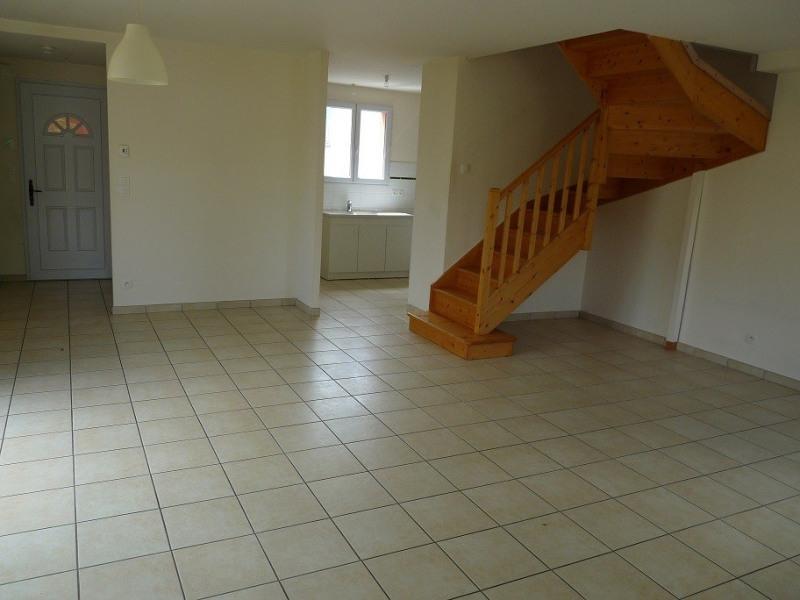 Vendita casa Bessenay 219000€ - Fotografia 3