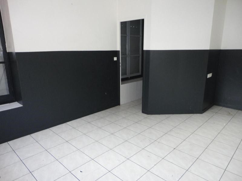 Location boutique L'arbresle 350€ CC - Photo 1