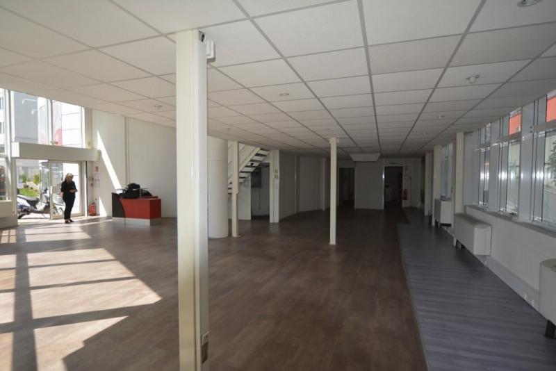 Verhuren  werkplaats Antibes 3840€ HT/CC - Foto 2