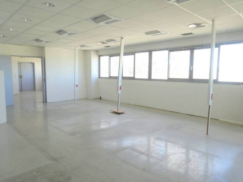 Venta  oficinas Avignon 178200€ - Fotografía 2