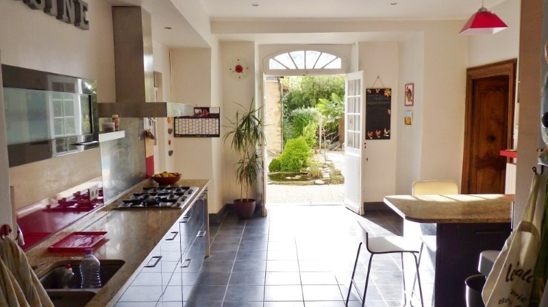 Deluxe sale house / villa Tarbes 579000€ - Picture 6