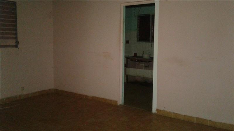 Vente maison / villa Ste rose 60000€ - Photo 8