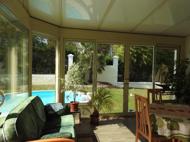 Vente maison / villa Saujon 212000€ - Photo 2