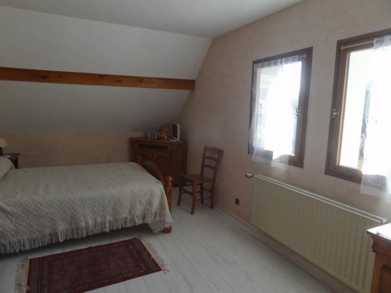 Deluxe sale house / villa Vetraz-monthoux 590000€ - Picture 6