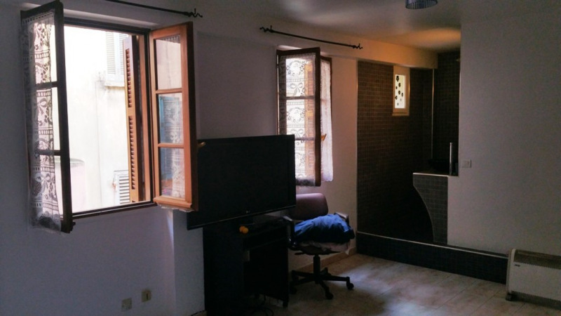 Vente appartement Ajaccio 410 000€ - Photo 12