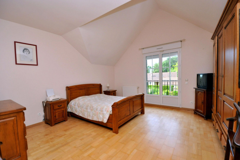 Sale house / villa St remy les chevreuse 700 000€ - Picture 21