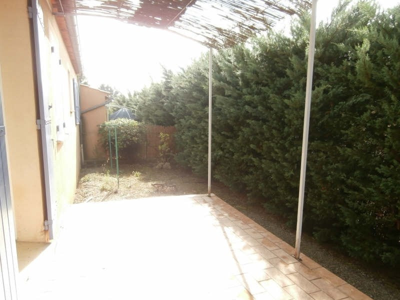 Location maison / villa Manosque 924€ CC - Photo 6