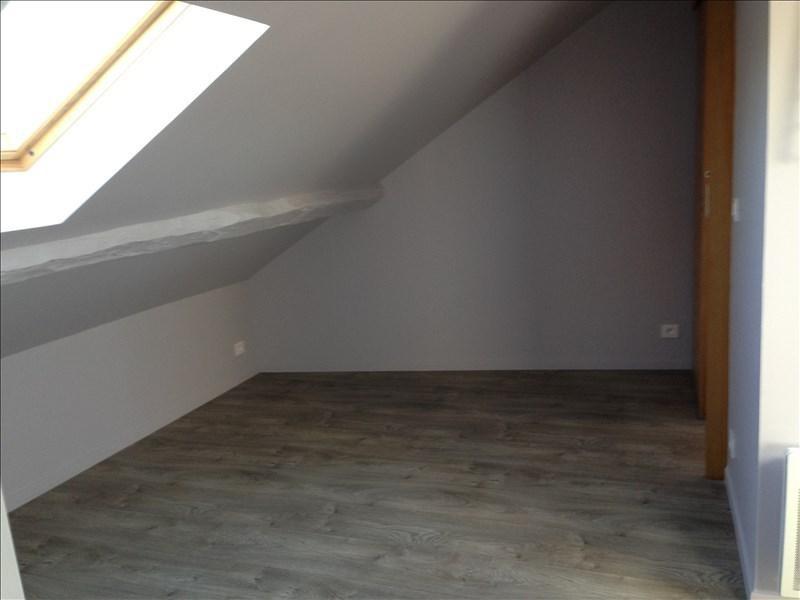 Location appartement Lagny sur marne 590€ CC - Photo 2