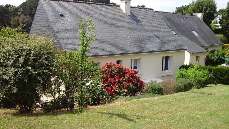 Vente maison / villa St gildas de rhuys 294000€ - Photo 2