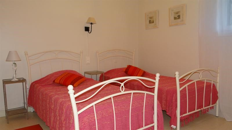 Vacation rental apartment Cavalaire sur mer 700€ - Picture 17