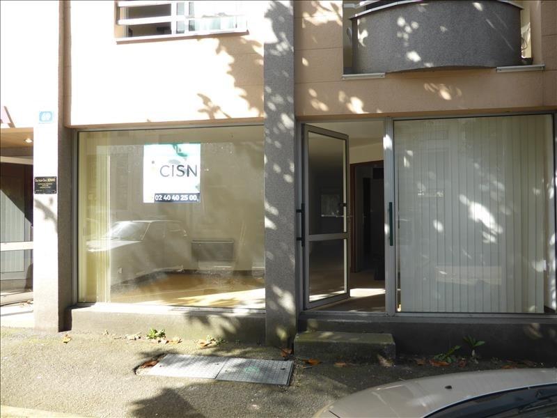 Sale empty room/storage Nantes 159000€ - Picture 1