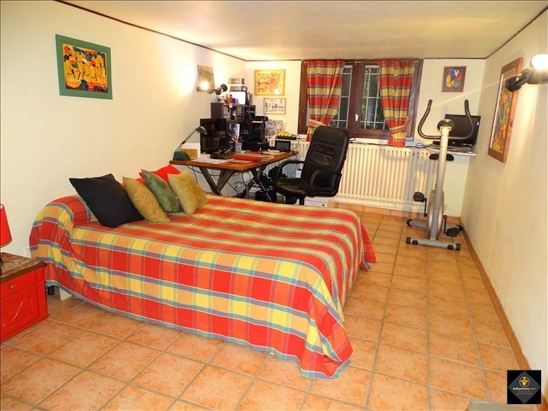 Vente de prestige maison / villa Sete 790000€ - Photo 8