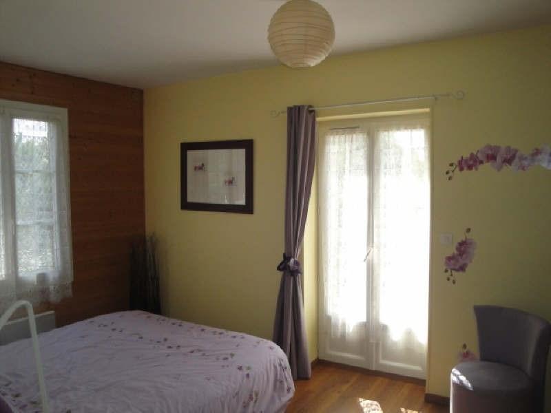 Vente maison / villa La creche 176400€ - Photo 4