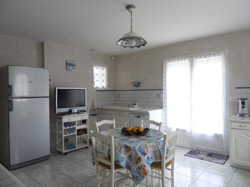 Vente de prestige maison / villa Saint palais sur mer 564300€ - Photo 8