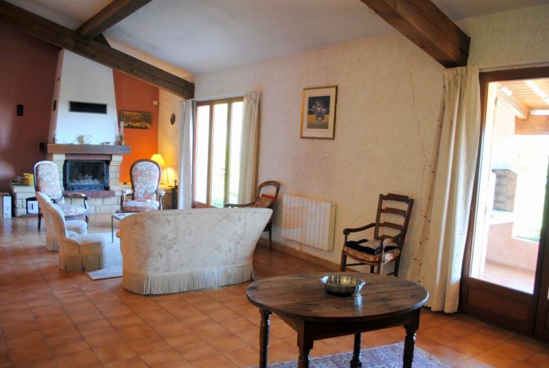 Vente de prestige maison / villa Montauroux 688000€ - Photo 21