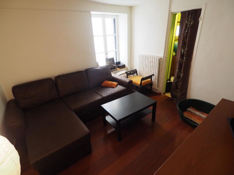 Sale house / villa Melun 245000€ - Picture 3