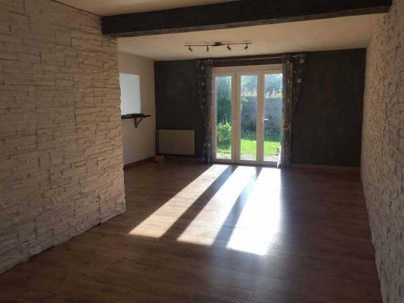 Vente maison / villa Le havre 210000€ - Photo 2