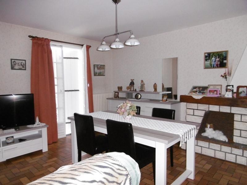 Sale house / villa Mussidan 169000€ - Picture 5