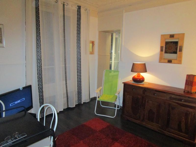 Location appartement Sartrouville 670€ CC - Photo 1