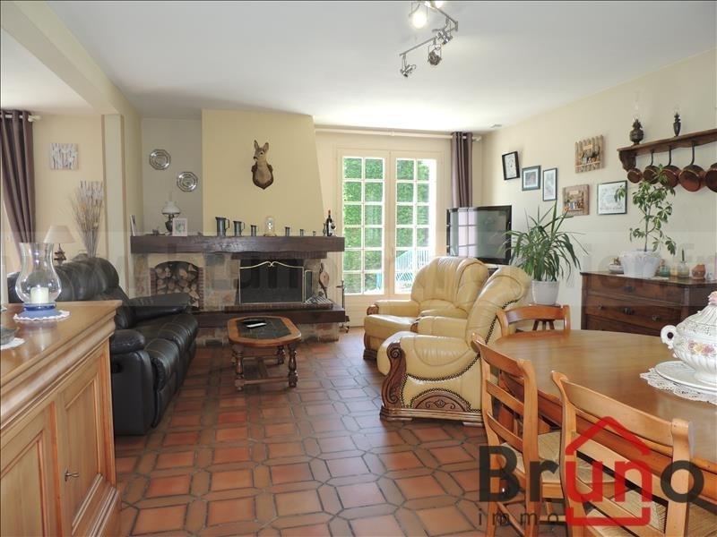 Vendita casa Rue 414000€ - Fotografia 10