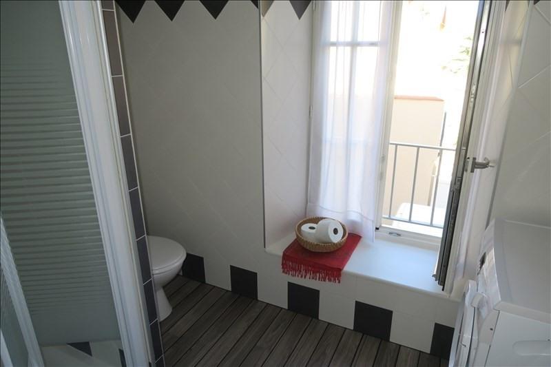 Vente maison / villa Mirepoix 105000€ - Photo 7