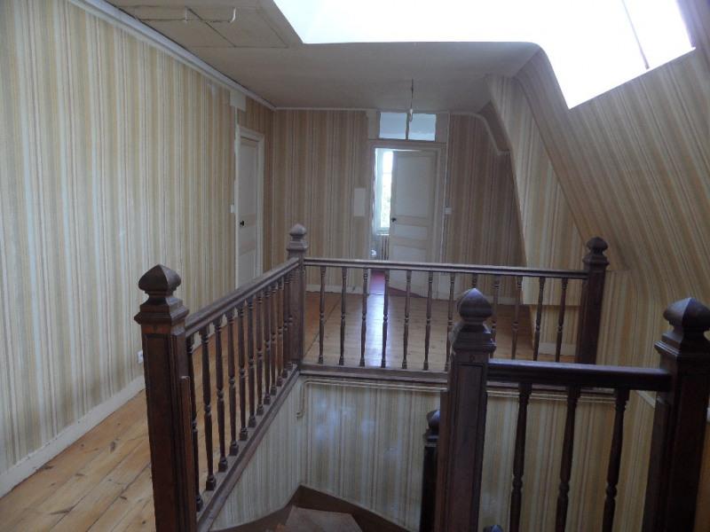 Immobile residenziali di prestigio casa Auray 628450€ - Fotografia 4