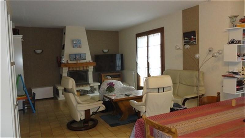 Vente maison / villa Argenteuil 392000€ - Photo 5